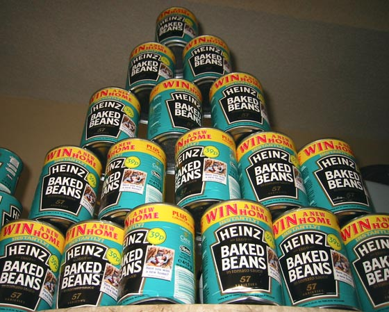 Heinz-baked-beans